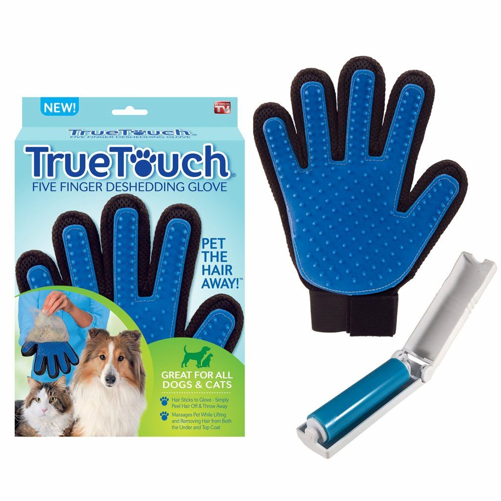 Top 7 Best Pet Grooming Gloves Reviews In 2019 In 2020 Dog Cat Pets Great Cat