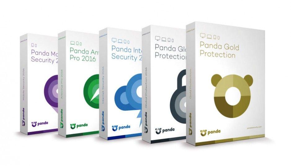 Avg antivirus free 18. 4. 3895 (64-bit) download for windows.