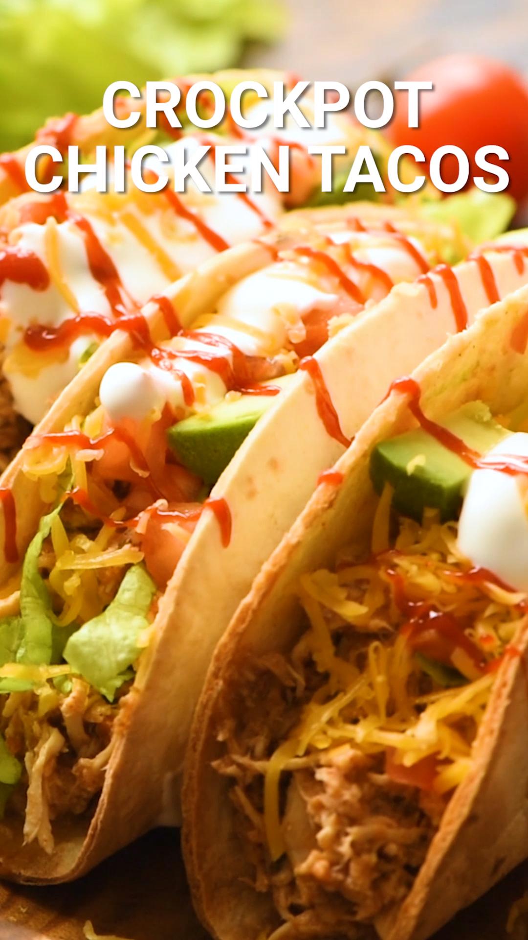 d42d7df26ecbb3c770d5733e2a22c3dc - Tacos Rezepte