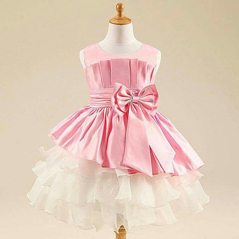 Pin de Petite Jolie D&P en ropa niñas | Pinterest | Ropa niña, Damas ...