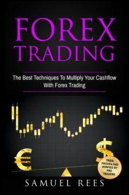 Forex market volume money