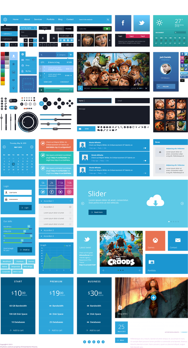 Rocket Board Metro Wordpress Theme Themeforest Previewer Website Design Wordpress Web Design Websites Web Design