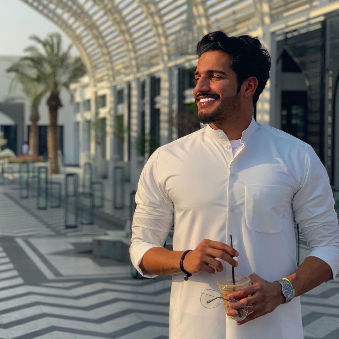محسن النصار Mohsen Alnssar محسن النصار Mohsen Alnssar Arab Men Middle Eastern Men Kuwaitimen Ara Handsome Arab Men Middle Eastern Men Arab Men Fashion
