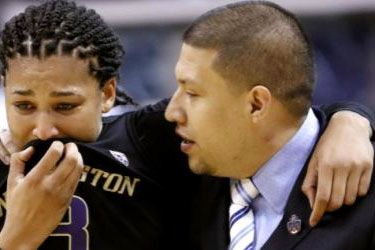 Eastern Michigan hires Castro as women's basketball coach