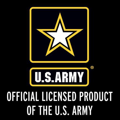 US Army Shop