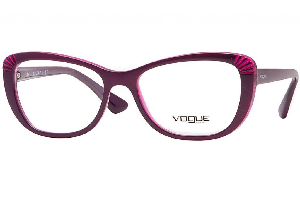 81f66719f7 Γυαλιά Οράσεως Vogue VO 5049