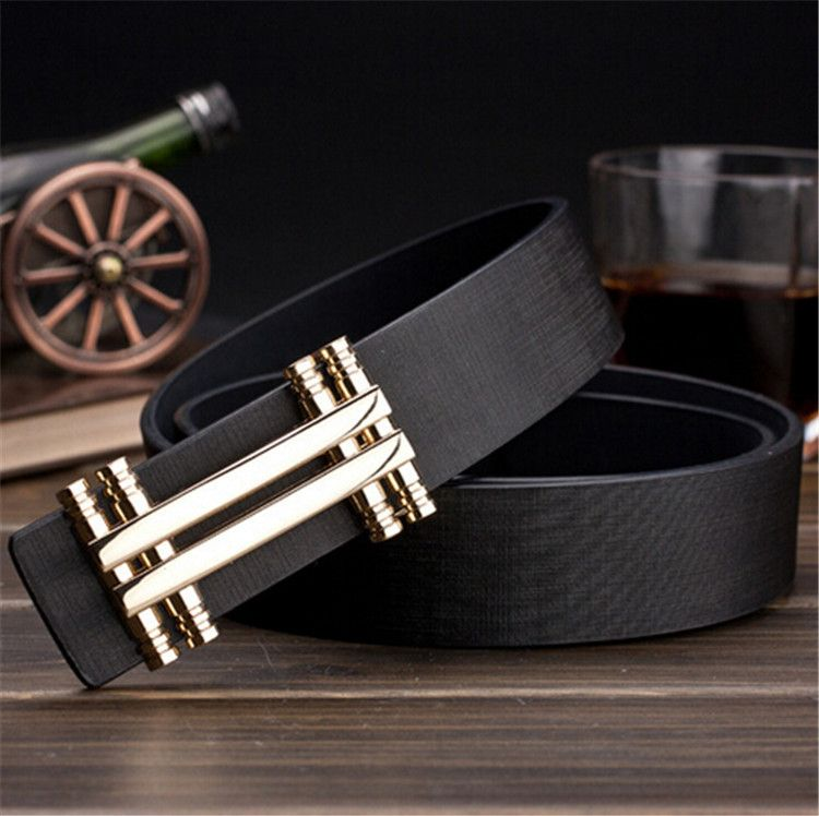 50a23d31a02 Search on Aliexpress.com by image