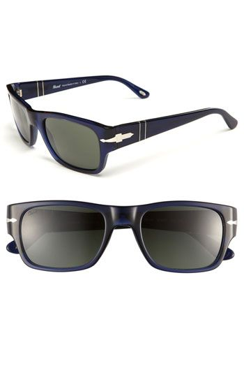 7eebeecf18e Persol Square Wrap Sunglasses available at Nordstrom