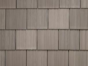 Best Single Width Weathered Gray Variblend Shake Roof Slate 400 x 300