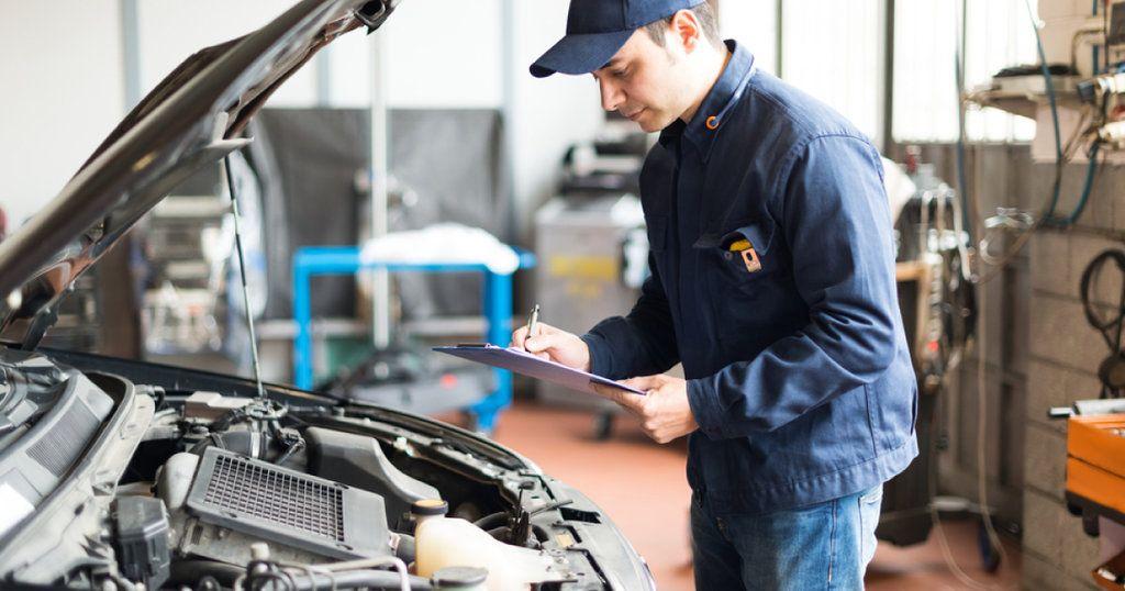 Auto Repair Shop Marketing Auto Repair Shop Marketing Auto Repair Shop Automotive Repair