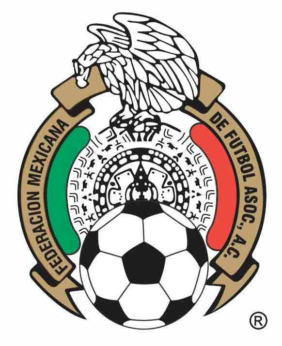 Federación Mexicana de Fútbol | Click on photo for more info ...