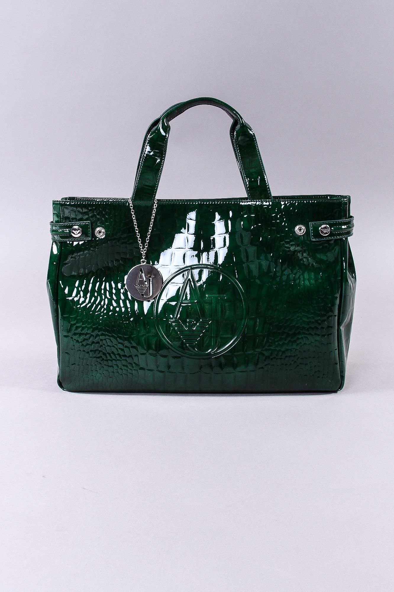 Sac A Main Armani, Crocodile, Impression, Women s Shoes, Diy Handbag, Green f7fd99532ee