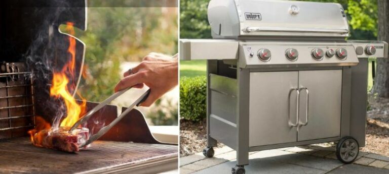 Charcoal Grill Weber Grills In 2020 Charcoal Grill Charcoal Bbq Grilling