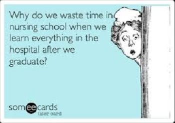 15 Funniest Quotes About Nursing School Http Www Nursebuff Com Funniest Nursing School Quotes On Pinterest Nursing School Quotes Nurse Quotes Nurse Humor