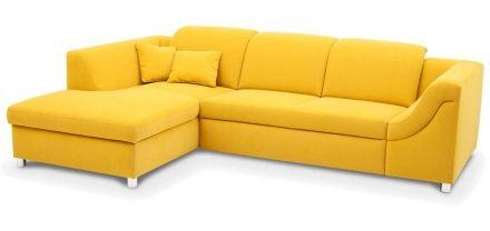 Comfort Line Rozkładane Narożnik Limone Agata Meble Aranżacje