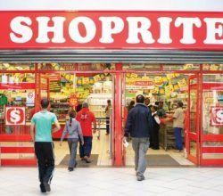 Get Shoprite Grocery Store Job Descriptions