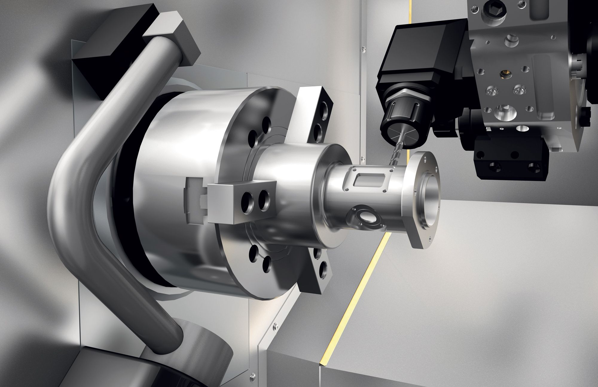tooling. radial canned cycles \u2013 live tooling help from haas