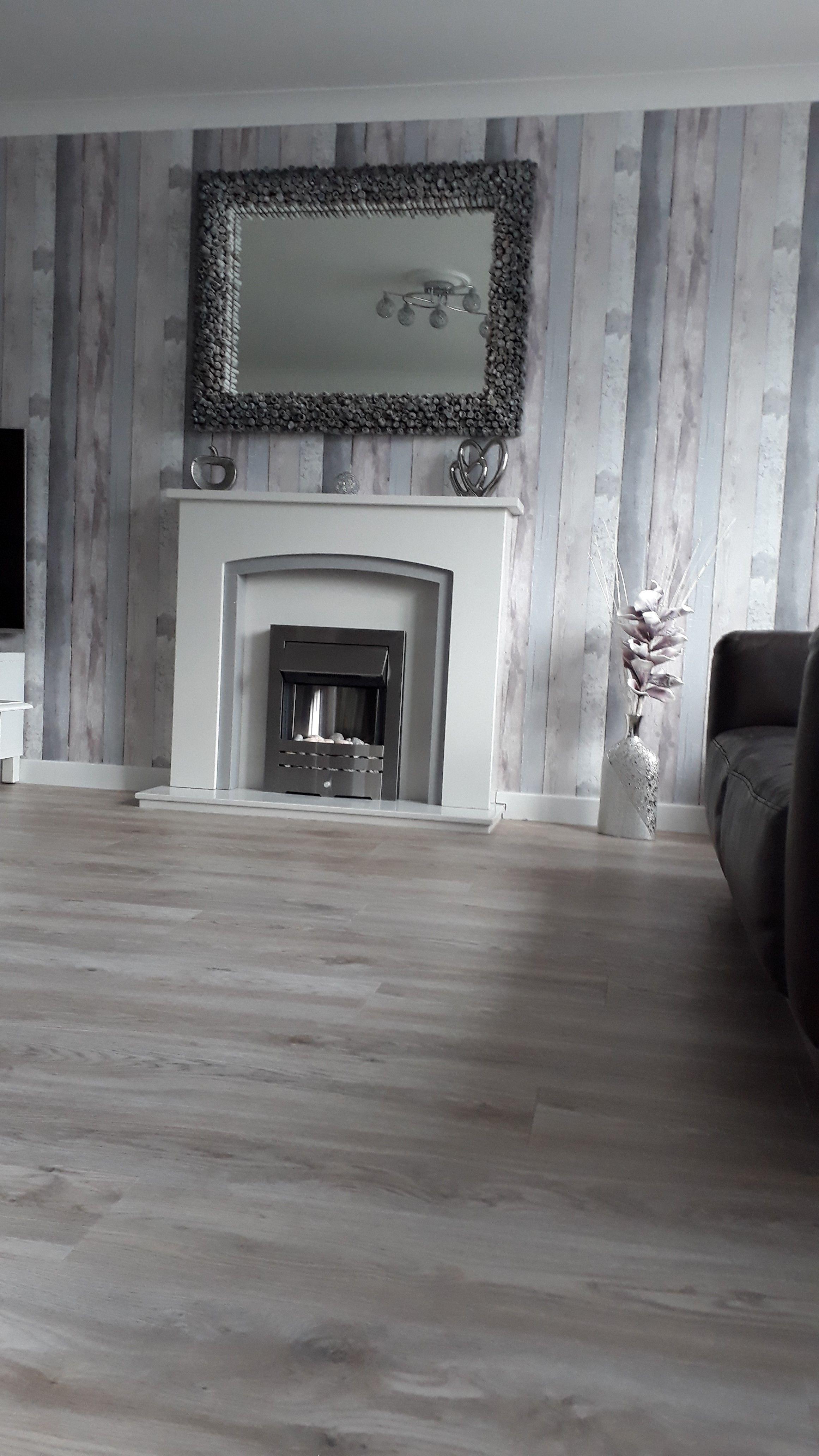 Living Moduleo Impress Sierra Oak Installed By Crowe Flooring