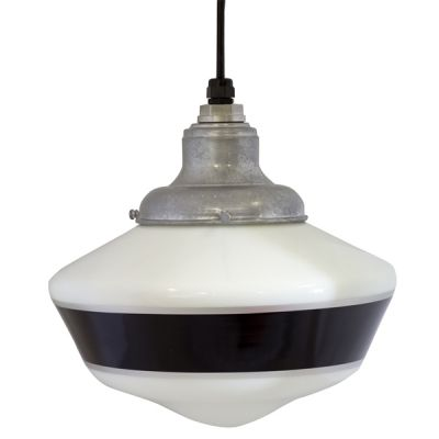 Front Bar Light Possibly In Royal Blue One Or Two Strips Schoolhouse Pendant Lights Pendant Light School House Lighting