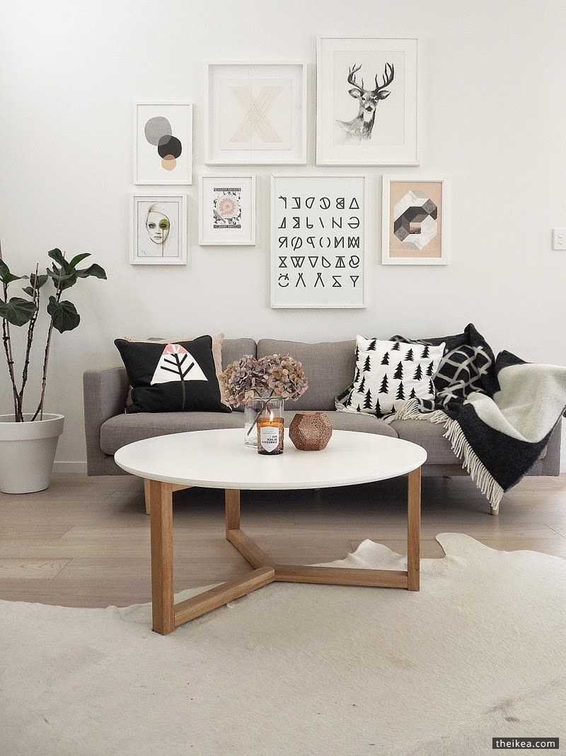 Friday faves at property - Style scandinave ikea ...