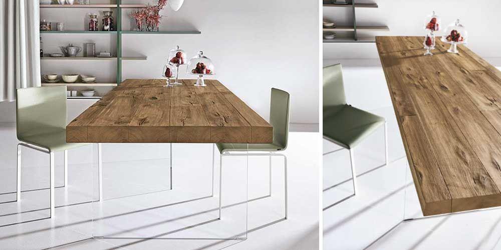 Lago Air Tavolo 3 | Interieur & Design | Pinterest