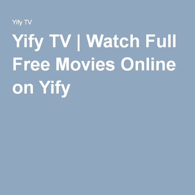 Full High Definition 1080p Watch Year 2018 Sama Movie Online Macbook Vq1rp Full Movies In And Out Movie Movies