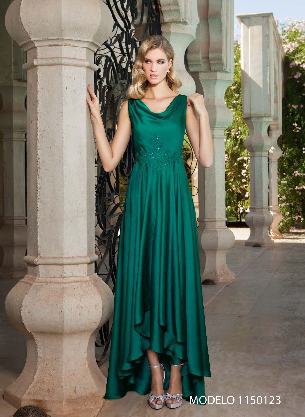 22c0b4e10 tienda de vestidos para madrina para bodas en londres - Saferbrowser Yahoo  Image Search Results