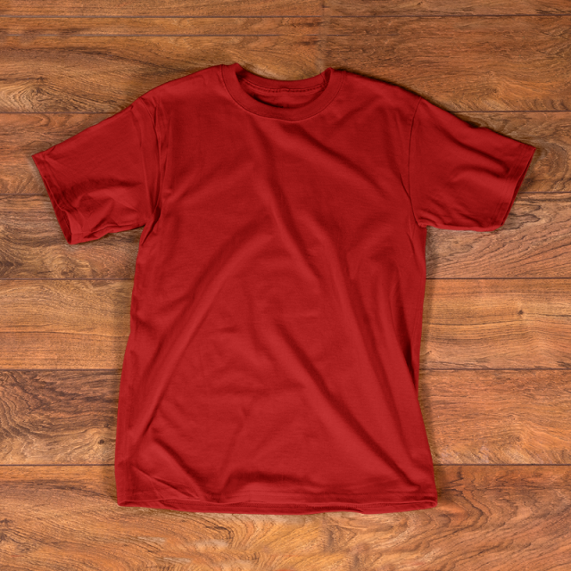 5320+ T Shirt Template Vector Free Download Mockups Design