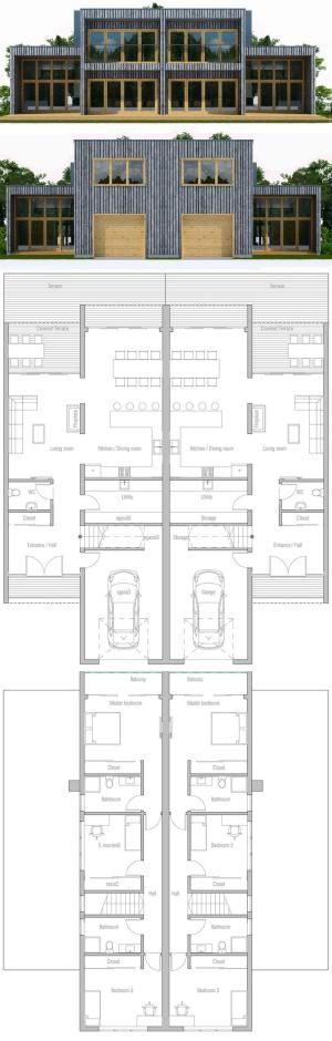 Gorgeous shipping container house plans ideas by reyna also rh pinterest