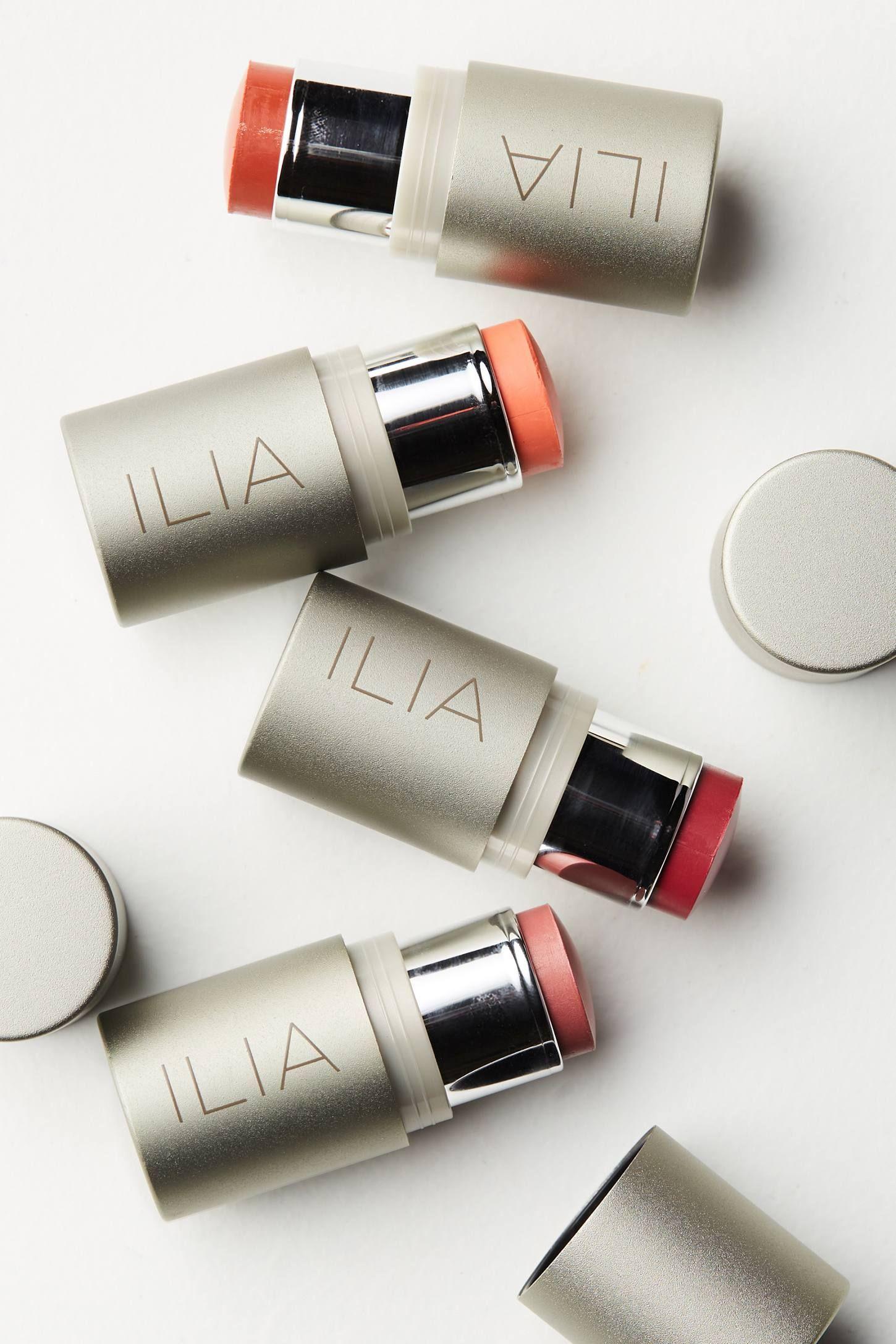 Ilia Multi Stick in 2019 Beauty, Beauty care, Natural