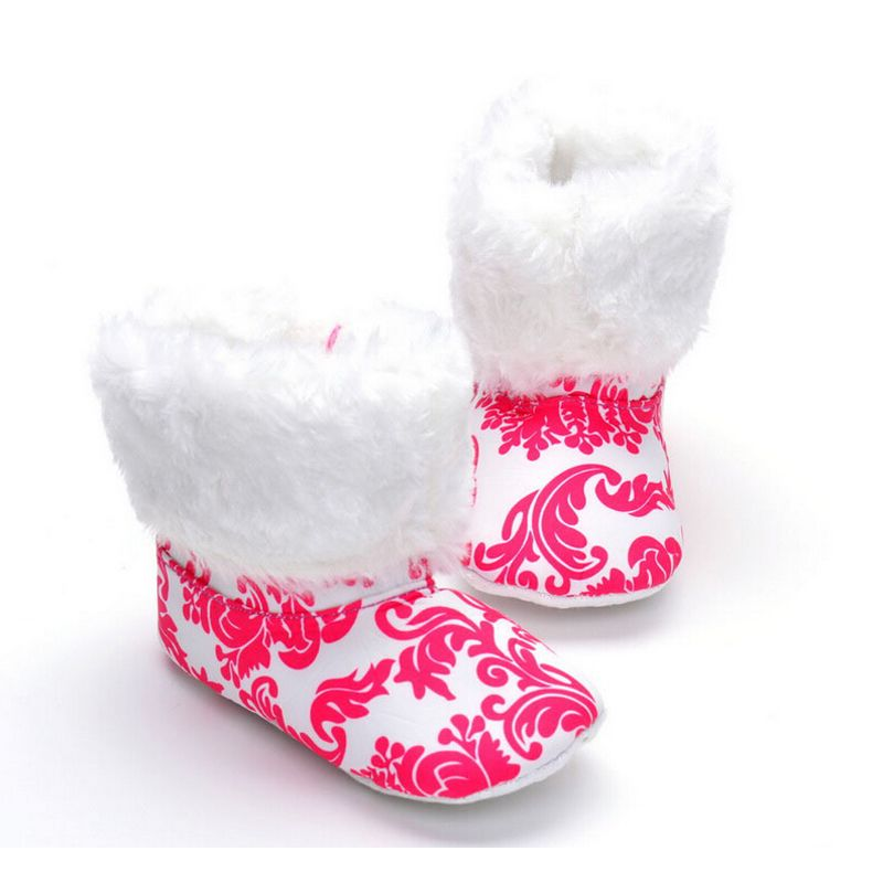 Popular Chinese Baby Shoes-Buy Cheap Chinese Baby Shoes lots from ...