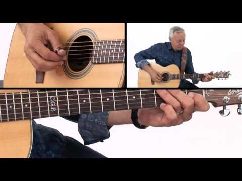 147 Tommy Emmanuel Guitar Lesson Classic Fingerstyle Licks Demo Youtube In 2020 Guitar Lessons Tommy Emmanuel Guitar
