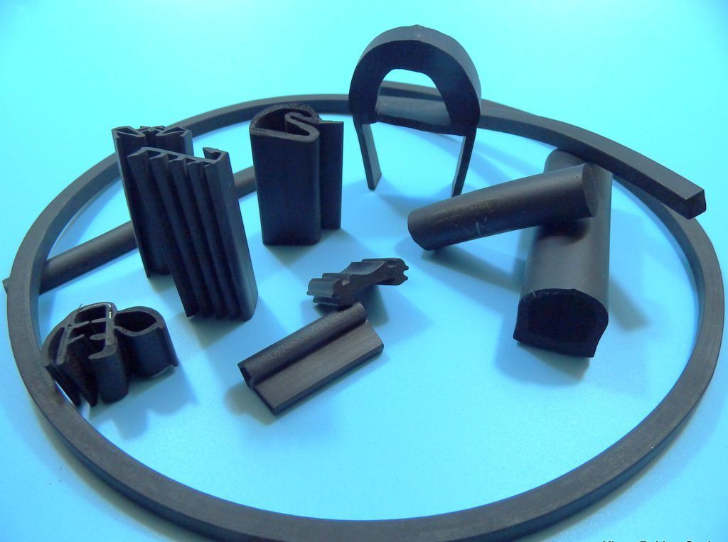 extrusion rubber seal products for automotive door window & extrusion rubber seal products for automotive door window | rubber ...