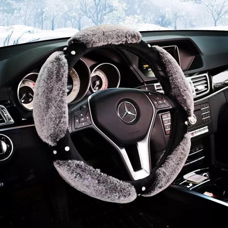 50 Best Luxury Cars For Winter Cute Car Accessories Girly Car Accessories Luxury Car Interior