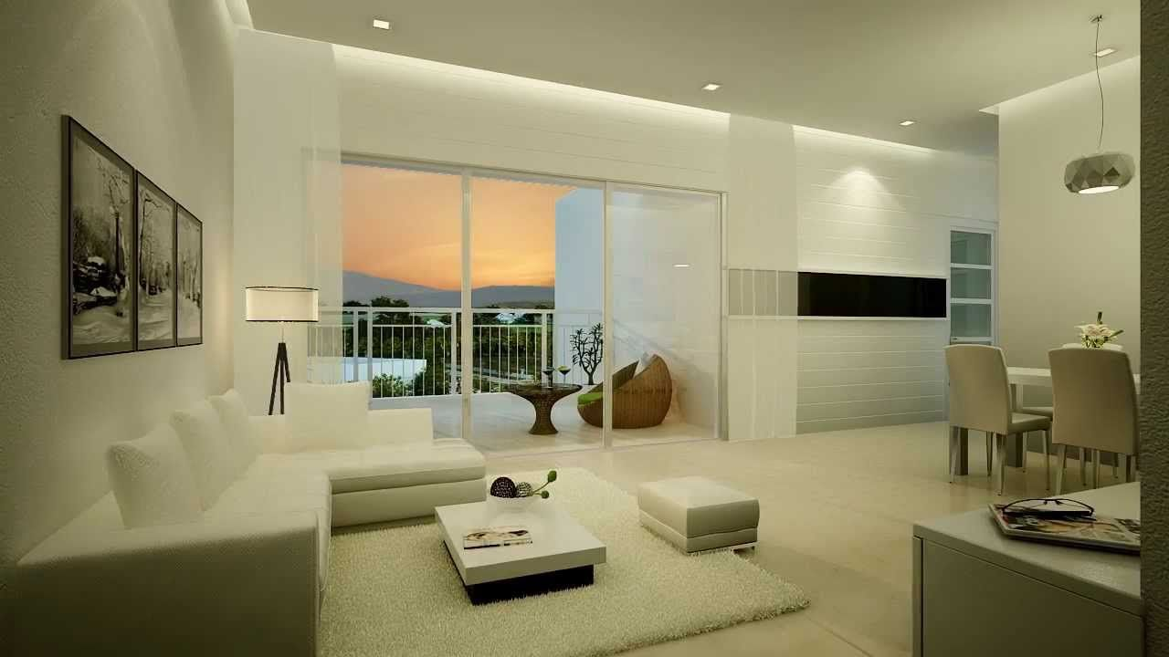 Godrejprojectsohna comes with an astonishing unify of bhk also godrej project sohna latest property in gurgaon investors rh pinterest