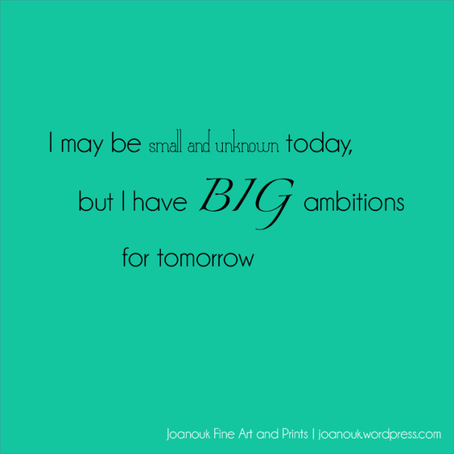 Pin By Katie Eisenbeis On Joanouk Fine Art And Prints Etsy Small Business Quotes Business Quotes Funny Business Quotes