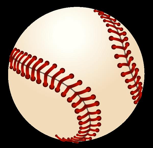 baseball ball png clipart picture graphics pinterest scrapbook rh za pinterest com Baseball Clip Art baseball player hitting ball clipart