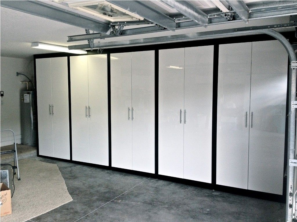 Ikea Garage Storage Ideas Remarkable About Remodel Interior Decor Home With Ikea Garage Storage Ideas Home Decorating Ideas Cheap Garage Cabinets Garage Storage Cabinets Garage Cabinets Ikea