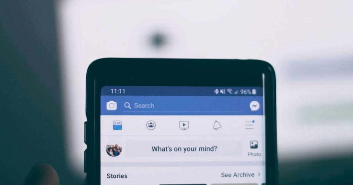 Facebook Diventa Fintech Nel 2020 Marketing Digitale Finanza Notizie