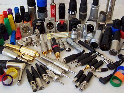 range of neutrik connectors httpswwwyoutubecom
