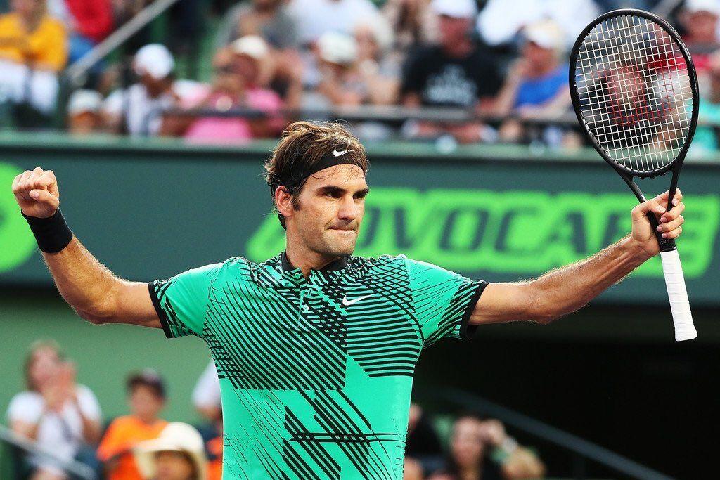 33 18isbetterer Volleymeplease Twitter Roger Federer Tennis World Tennis