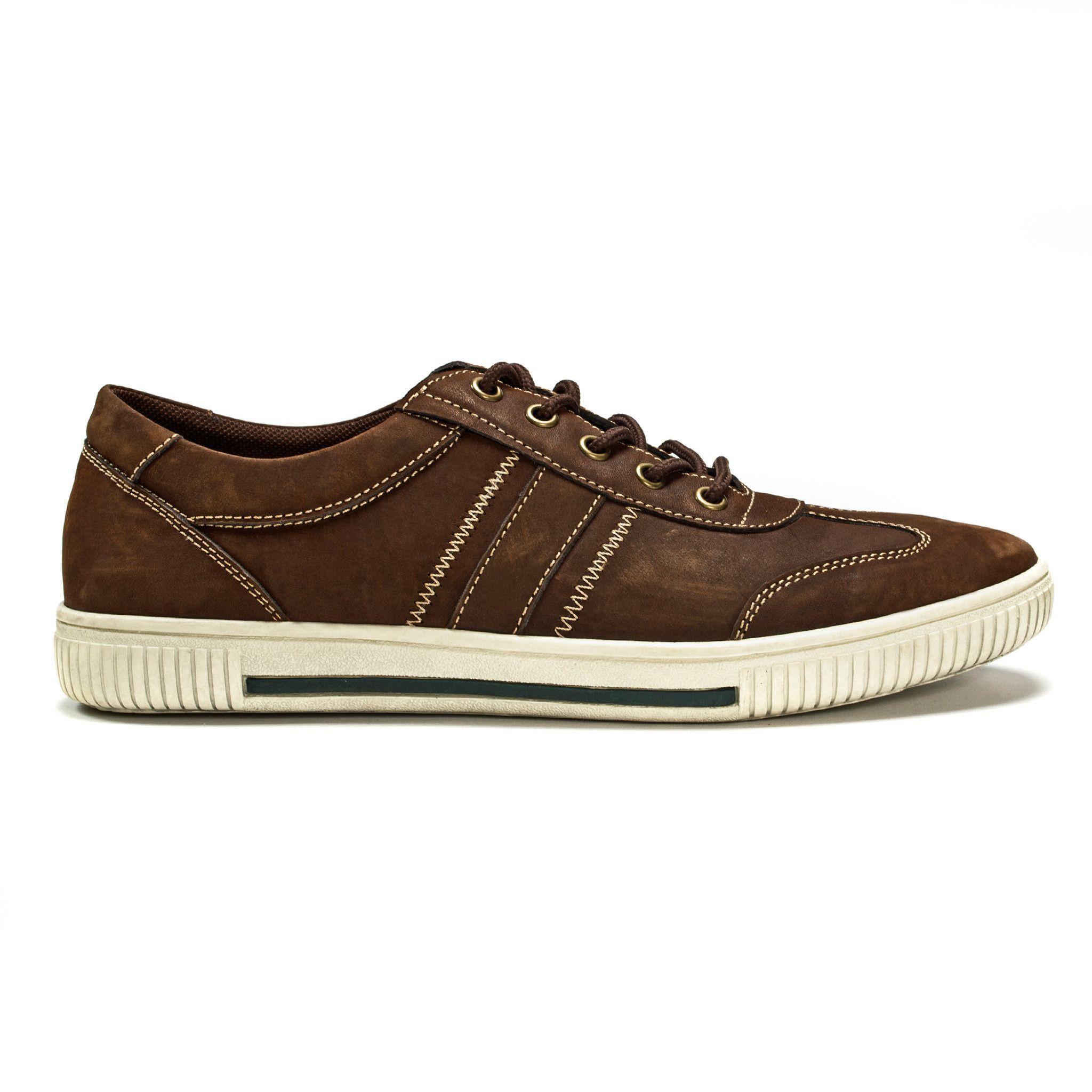 Men's Nick Shoes