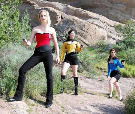 star-trek-cosplay-away-team.jpg