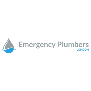 We are on Facebook https://www.facebook.com/Emergency-Plumbers-London-1146583118750872/ #EmergencyPlumbers #Plumbers #Plumbing #London  Highly Recommended Emergency Plumbers in London. 24 Hour Urgent Plumbing Service. Fast. Reliable. Efficient. Call Us on 020 3389 5006.  Emergency Plumbers London  Kemp House 152 City Road London EC1V 2NX  020 3389 5006  helpdesk@emergencyplumberslondon.org  http://emergencyplumberslondon.org