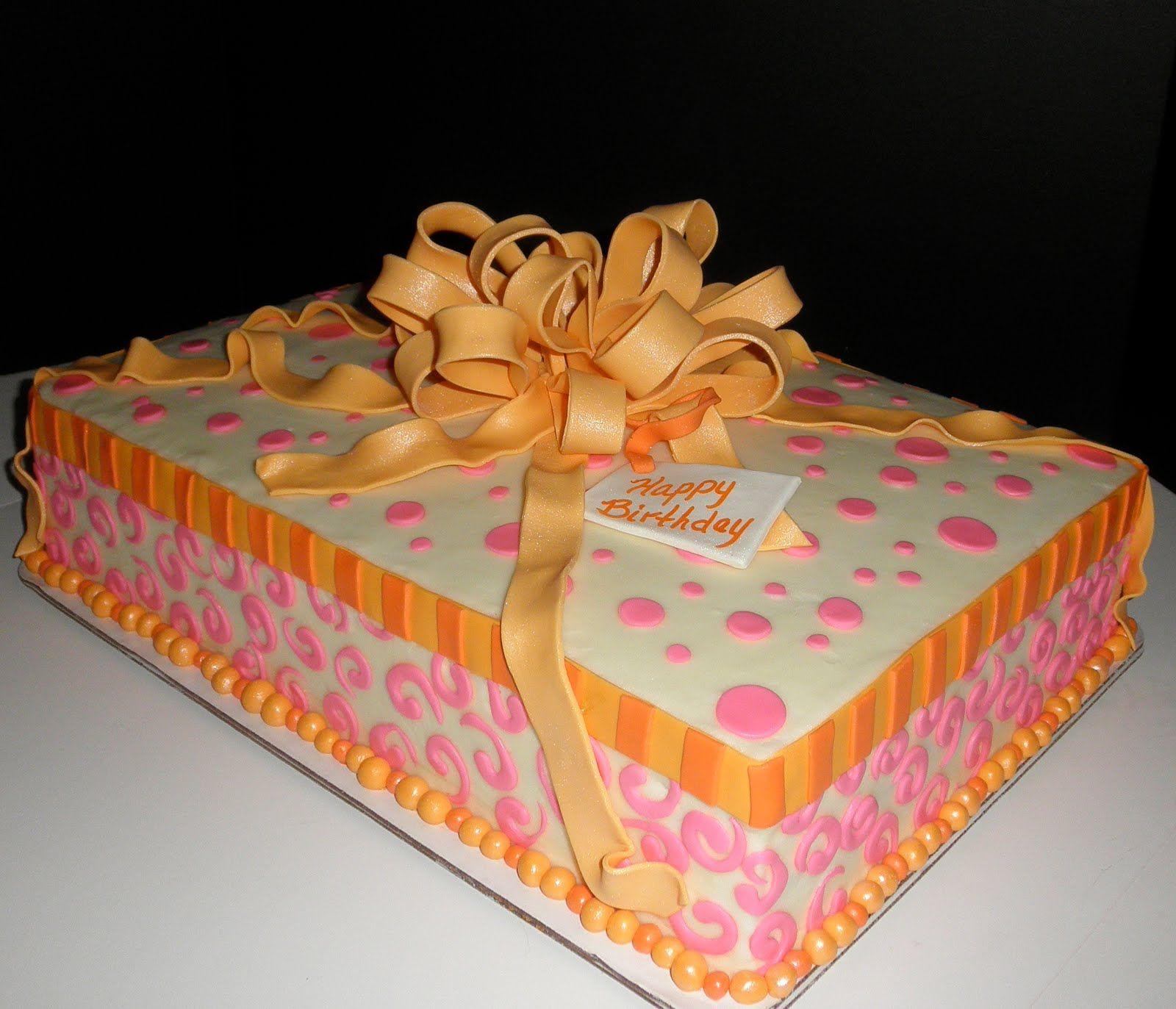 christening sheet cake design ideas   citrus grove lemon ...