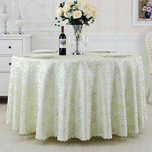 Hotel Tablecloth Roundtablefabric Restaurant Rectangular Table Clothhotel Banquet Square Coffee Tables Living Room Living Room Coffee Table Coffee Table Square