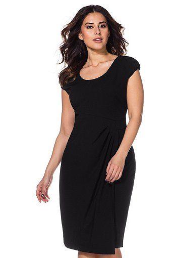 Kleider In Grossen Grossen Kleider Fur Damen Online Kaufen Kleider Elegante Kleider Kleider Damen