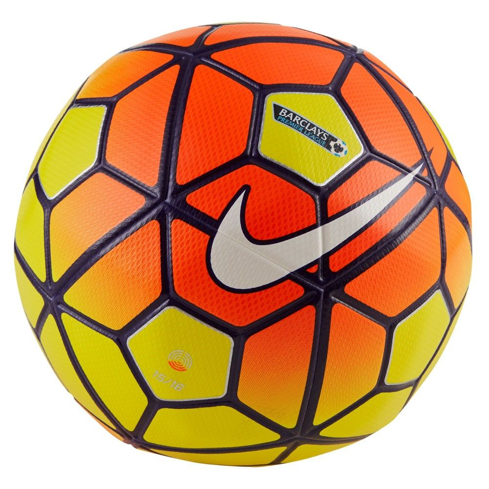 Shop from the largest selection of individual and wholesale soccer balls  around – all at the lowest prices online.
