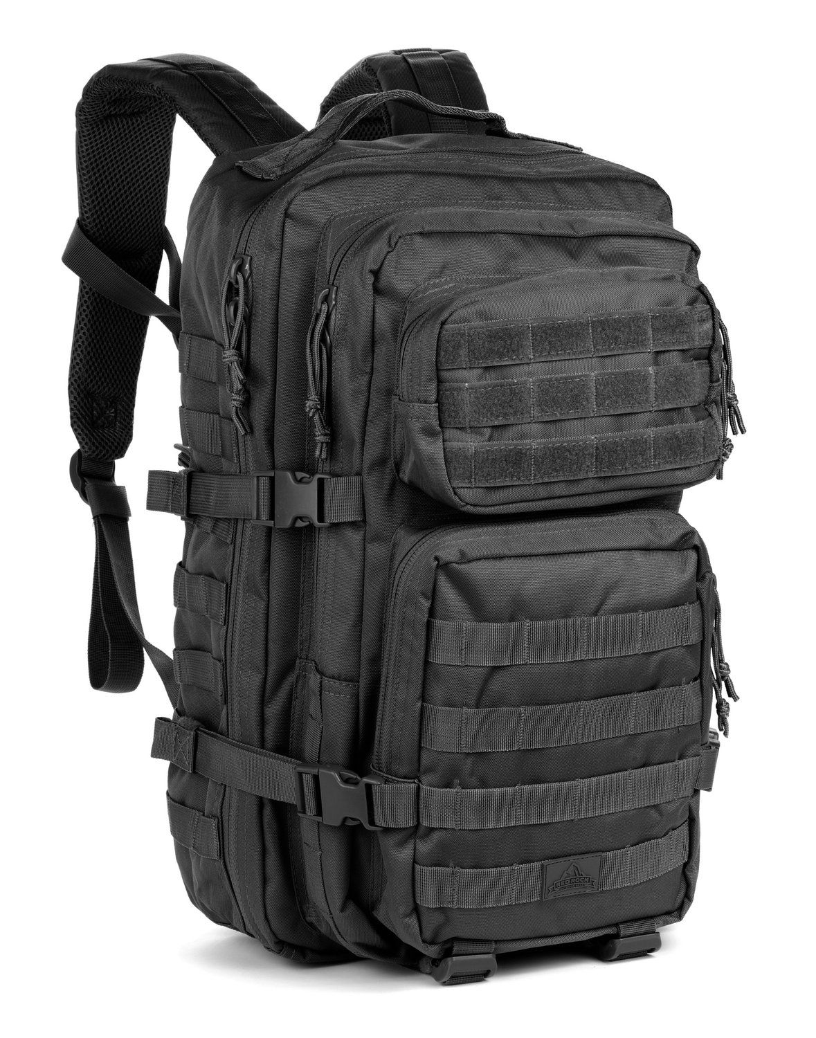 dc0b45f79bd0 Red Rock Outdoor Gear Large Assault Pack    Stop everything and read more  details here!   Day backpacks