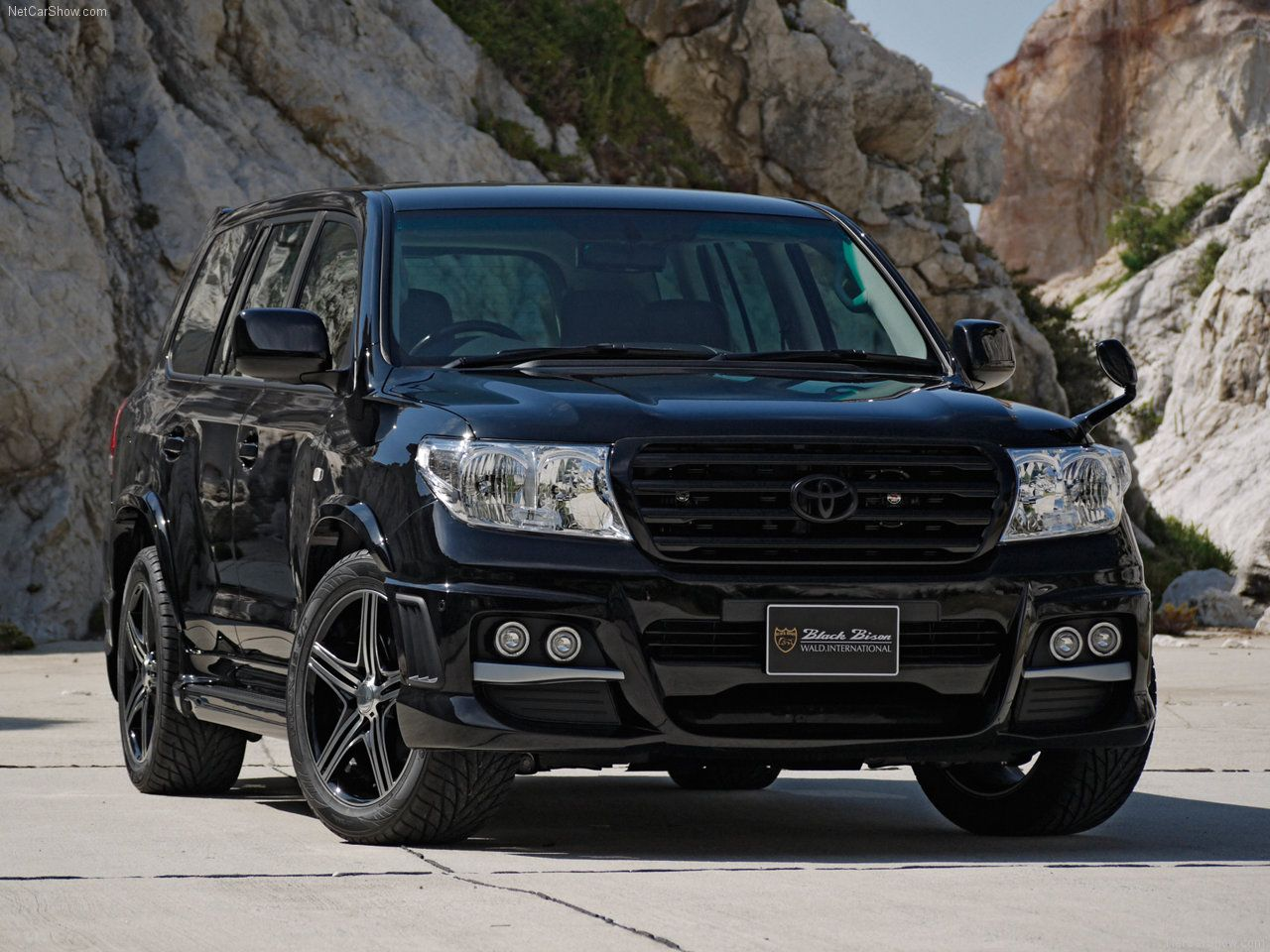 toyota land cruiser the best stuff in the world pinterest toyota land cruiser land. Black Bedroom Furniture Sets. Home Design Ideas